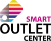 Smart Outlet Center Białystok Logo
