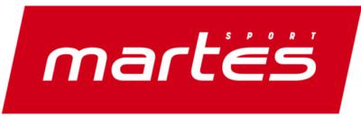Martes Sport Smart Outlet Center Białystok