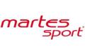 Logo Martes Sport